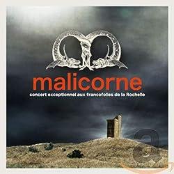 Malicorne Concert Exceptionnel aux Francofolies de la Rochelle
