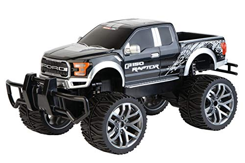 Carrera RC Ford Raptor