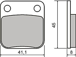 Batterie Kyoto Moto MASH 125 Scrambler 2014-2015 YB7-A 12V 8Ah Neuf