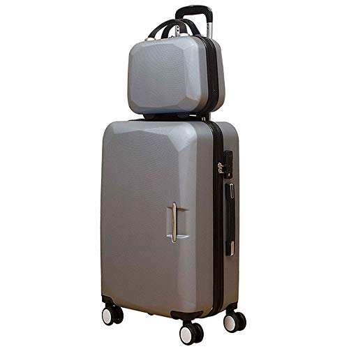 Best Price Nrthtri smt Rotating Luggage Light, Smart TSA Lock Luggage, Trolley Case, Column Luggage ...
