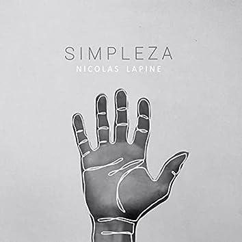 Simpleza