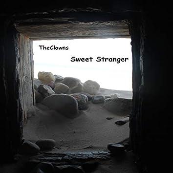 Sweet Stranger