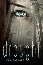 [(Drought )] [Author: Pam Bachorz] [Jan-2011]