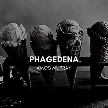 Phagedena