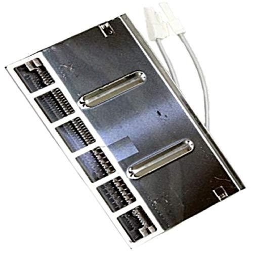 Resistance Friteuse Actifry Family Ah900 Pour PIECES CUISSON PETIT ELECTROMENAGER SEB