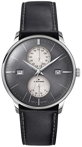 Junghans Reloj para Hombre 027/4567.00