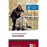 Intouchables: Les différentes approches du monde. Buch + Digital