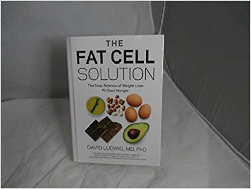 The Fat Cell Solution