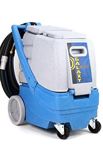 Purchase EDIC Galaxy Commercial Carpet Cleaning Extractor (Renewed)