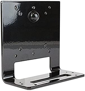 POS-X ION-TP5F-ZMOUNT Wall Mount for The TP5-Z Without Printer