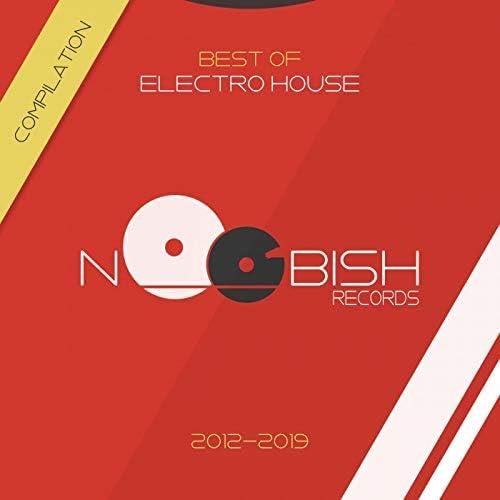Noobish Records