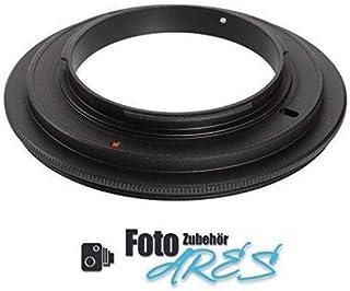 500Hz 100 a 230 Vac pulso Totalizador-O2 1884231 Curtis 6 dígitos LCD Contador
