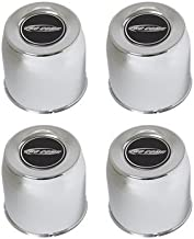 Pro Comp Wheels 1515016 Wheel Center Cap (4)