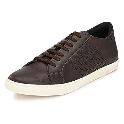 Chadstone Men's Ch 219 Sneakers