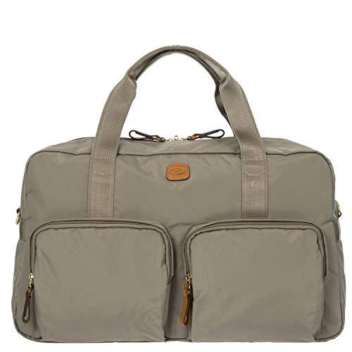 Bric's Travel Bag Holdall X-Travel Nylon l