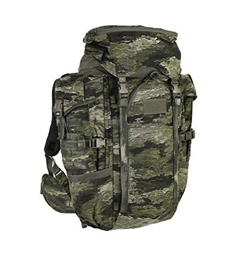 Eberlestock Tomahawk Pack ATACs