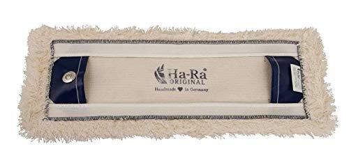 Ha-Ra Hara Bodenfaser weiß langfloor 42cm für Metall Bodenexpress Das Original