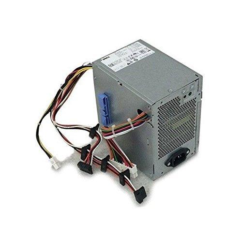 Dell - Fuente de alimentación PE T110 II AC305E-S0 FSA029 02CM18 2 CM18 305 W 80 Plus servidor