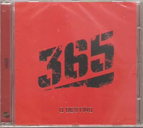 365 - O DESTINO