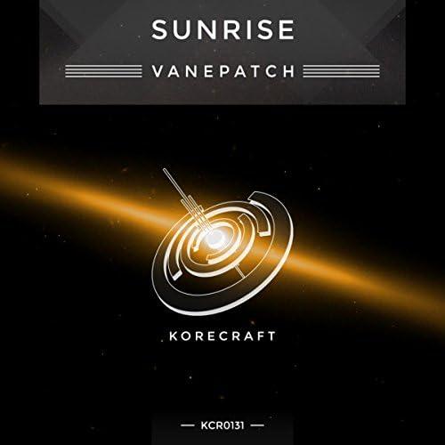 Vanepatch