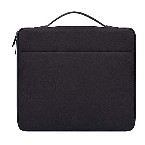 Men's Laptop Bag, You Can Take Your Laptop Out and Use It Outdoors, Travel and Office Use Computer Protection Bag