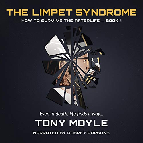 The Limpet Syndrome cover art
