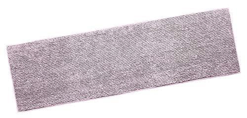 アルファックスヘアドライタオルピンク横34×縦120cm竹炭抗菌ヘアドライタオルSuitowel(スイトオル)434009