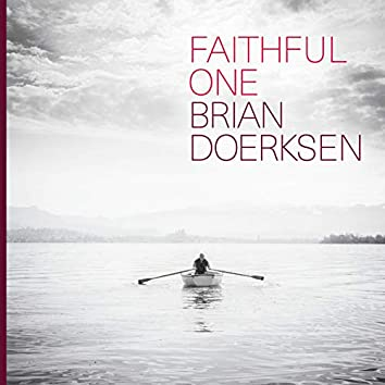 Faithful One Radio Edit
