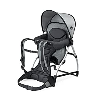 Best toddler carriers Reviews