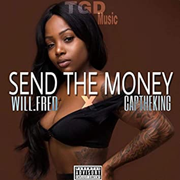 Send the Money