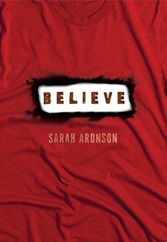 Image of Believe (Fiction - Young Adult)