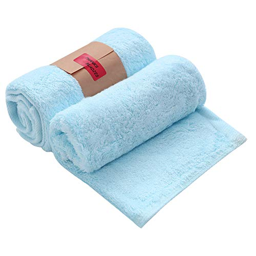 41iEUCnDrzL - Best Towel for Gym Shower 2020 [Exclusive Review]
