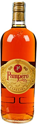 Pampero Especial Rum - 1000 ml