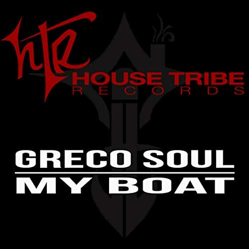 Greco Soul