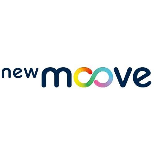 New Moove