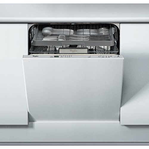 Whirlpool ADG 7200 A scomparsa totale 13coperti A++ lavastoviglie