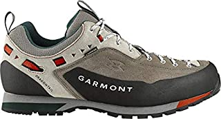 Garmont Men's Dragontail MNT GTX Approach Shoes
