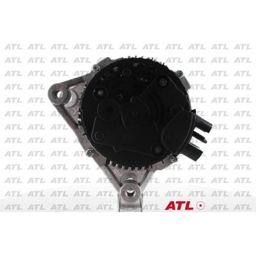 ATL Autotechnik L 42 080 Generator