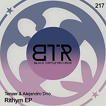 Rithym EP