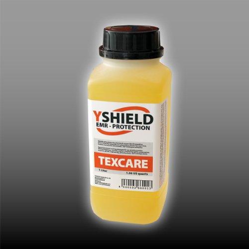 TEXCARE YSHIELD Washing Detergent 1 Liter
