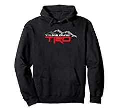 Great gift for any car guy, tacoma, tundra, 4runner, supra, celica, trd racing 8.5 oz, Classic fit, Twill-taped neck