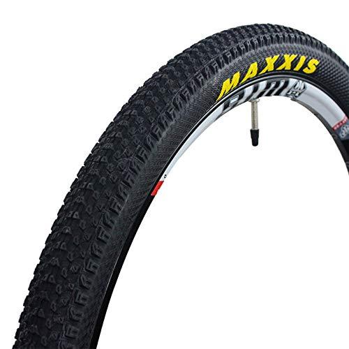 LHYAN Neumático de Bicicleta 26 * 1.95 Neumáticos para Bicicletas para Bicicleta BMX Bike Bike Bike Bike Mountain Bike