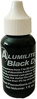 Best black silicone pigment Reviews