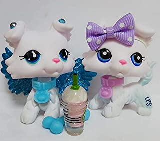 Best lps custom pictures Reviews