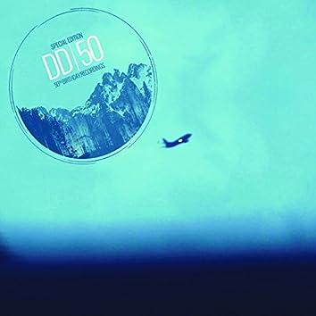 DD 50: Special Edition 50th Birthday Recordings