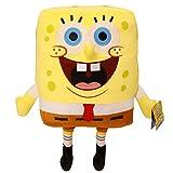 Alpha Group Spongebob Squarepants - 12''...