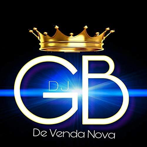 DJ GB De Venda Nova