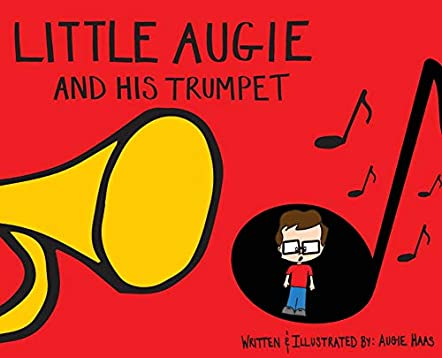 Little Augie and His Trumpet