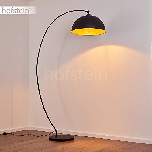 hofstein H3344750