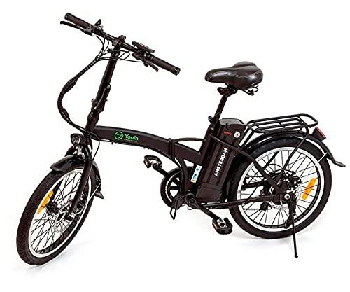 YOUIN bicicleta electrica 23464